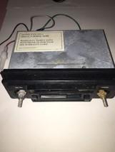 Hi Tech XA-325 Stereo Vintage - $121.62