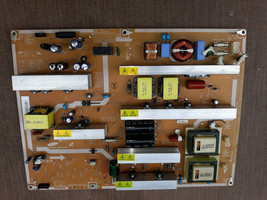 20PP95 Samsung LN46A550PF3 Parts: Power Board, Very Good Condition - $29.60