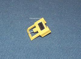 STEREO RECORD PLAYER NEEDLE for Panasonic SE405H SL850 SL-850 SE-405H EPC-96SS image 5