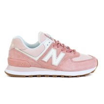 New Balance Shoes 574, WL574SAZ - $169.00