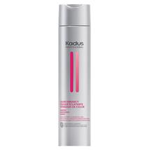 Kadus Professional Color Vibrancy Shampoo 10.1oz - $19.00
