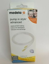 Medela Tubing for Pump In Style Original & Advanced Breast Pumps #101033078 - $14.50