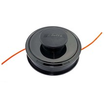 Original Echo 21560070 Echomatic Bump Head for ALL SRM Straight Shaft Trimmers - $32.33