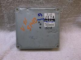 1994..94 Mazda 929 3.0L Engine Control MODULE/COMPUTER..ECU..ECM.PCM - $33.66