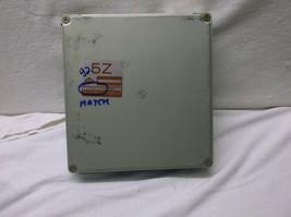 1994..94  INFINITI  Q45   ENGINE CONTROL MODULE/COMPUTER..ECU..ECM.PCM - $63.11