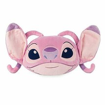 Disney Angel Plush Pillow – 27 Inches - $44.54