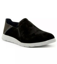 New UGG Mens Knox Slip-On Sneaker Twinsole Water Resistant Suede Shoe BL... - $58.41