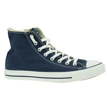 Converse Sneakers Yths CT Allstar Navy, 3j233 - $124.00
