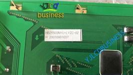 HB25503NYU-LYZC-02 LCD display Pane 90 days warranty - $494.00