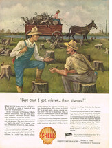 Vintage 1943 Magazine Ad Shell Research Now Goes To The War Factories Or Fronts - $5.93