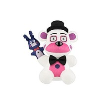 Funko Five Nights At Freddy's: Sister Location - Funtime Freddy Collecti... - $12.34