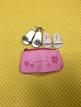 Lot Of 2 Genuine American Girl Doll Shoes 1 - S... - $27.67