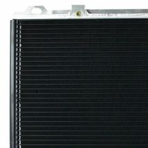 A/C CONDENSER MB3030108 FOR 96 97 98 99 00 01 02 03 MERCEDES-BENZ E-SERIES image 4