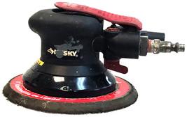 Husky Air Tool 4830 - $69.00
