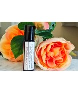 Calming Essential Oil Blend for Stress and Anxiety.  - $12.00
