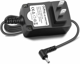 Outtag 5V 20W Laptop Wall Charger Replacement image 1