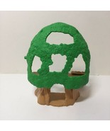 Baby Tree House Parts Calico Critters Epoch - $9.74