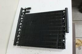 Massey Ferguson 513134M91 Oil Cooler Assy New image 1
