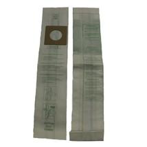 DVC Royal Dirt Devil Type D Vacuum Cleaner Bags Made in USA [ 150 Bags ] - $83.36