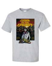 Shirt for sale day of the dead george romero night of the living dead graphic tee store thumb200
