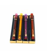 Estee Lauder Velvet Lip Stick - Liner - $9.95