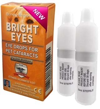 Vitamin Supplements And Cataracts