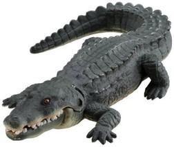 *Ania AS-08 Nile crocodile - $7.52