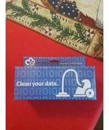 CrowdFlower Human in the Loop for Machine Learning Clean Your Data Keybo... - $29.99