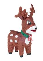 Reindeer Pinata - $13.69