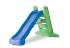 Little Tikes Easy Store Large Slide - $98.37