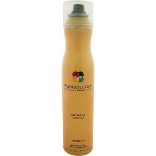 Pureology Antifade Complex Root Lift Hairspray Mousse, 10 Oz - $29.69