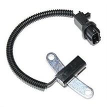 56027865AB Crankshaft Position Sensor Jeep Wrangler Cherokee Dodge 97-06... - $18.95