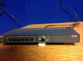 Motorola DigiCipher II Packet Multiplexer and similar items