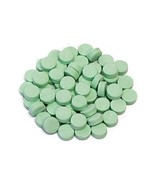 Necco Canada Green Spearmint, 10LBS - $37.38 CAD