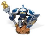 Skylanders SuperChargers: Drivers High Volt Character Pack [Not Machine Specific