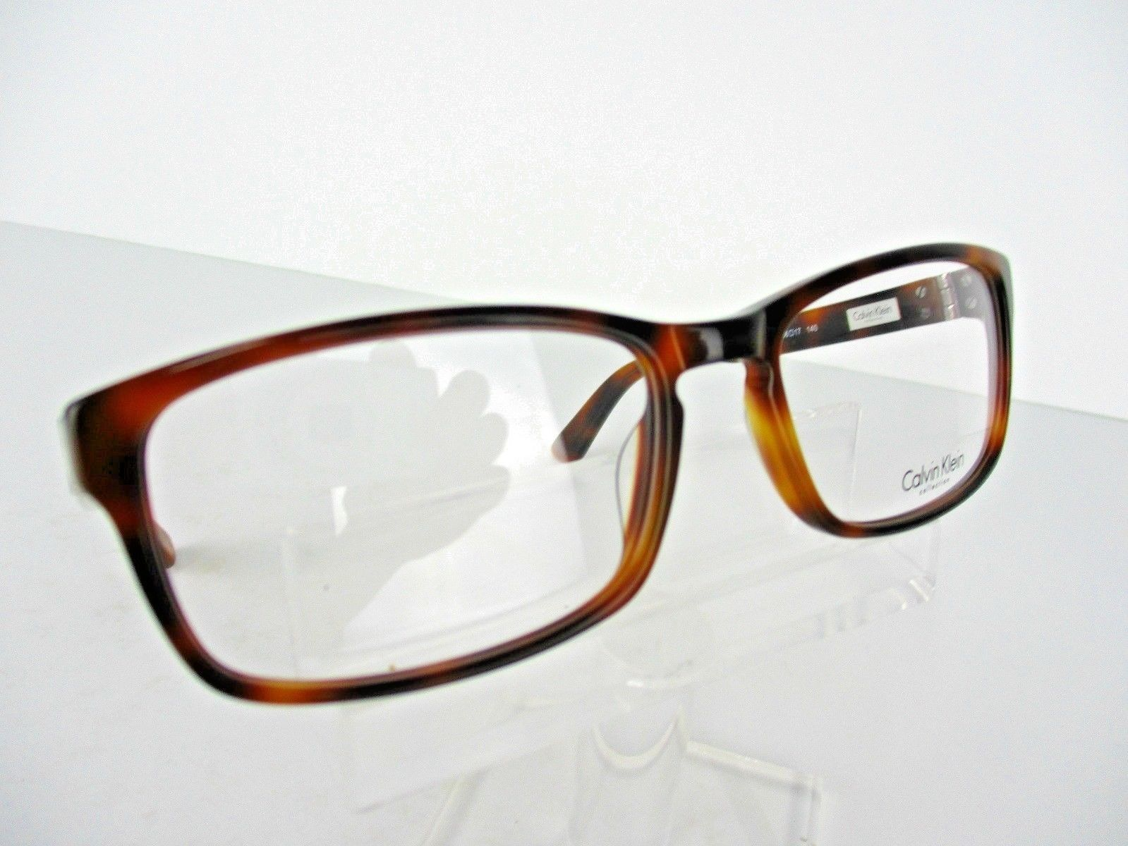 e13bd07629d Calvin Klein CK 8515 (218) Soft Tortoise 56 and 50 similar items