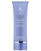 Alterna Caviar Anti-Aging Restructuring Leave-in Overnight Serum, 3.4oz