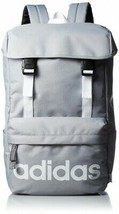 adidas Backpack Cover Type 20L 47446 Clear Onyx, College Green, Burgundy - $110.19