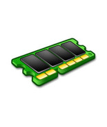 Infinite Flex Case For Ipad Mini 4 With Handstrap CS-TM4F - $68.64