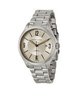 Hamilton Khaki Aviation Men's Automatic Watch H76665125 FREE SHIPPING!!! - £371.58 GBP