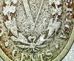 Liberty V Nickels 1883 and 1901  AA20-CN2208