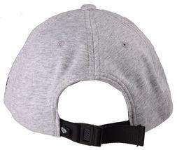 Diamond Supply Co. Men's DTC ClipBack Hat NWT image 5