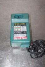 Makita High Capacity Battery Charger DC1801 - $19.00