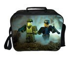 Roblox lunch box august series lunch bag two guardians thumb155 crop