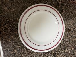 "Corning Decor 6 3/4"" Plates Set Of 3 - $4.50"