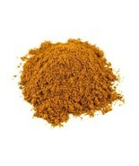 Harissa Spice Blend Mix For Cous Cous Seasoning  80 grs Spices of the World - £10.02 GBP