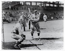 Honus Wagner 8X10 Photo Pittsburgh Pirates Baseball Picture At Bat 1905 - $3.95
