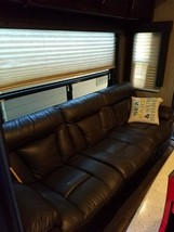 2017 Keystone Carbon 357 For Sale in Ankeny, Iowa 50023 image 2
