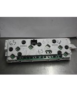 97 98 JEEP GRAND CHEROKEE SPEEDOMETER HEAD ONLY MPH 28375 - $34.91