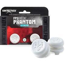 KontrolFreek FPS Freek Phantom for PlayStation 4 (PS4) Controller | Perf... - $43.84